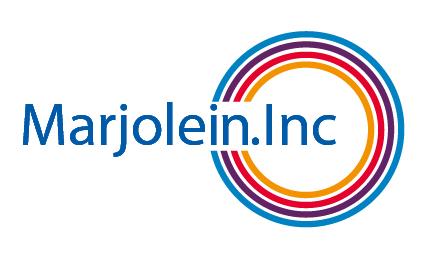 Logo design colourfull