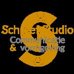 Logo SchreefStudio