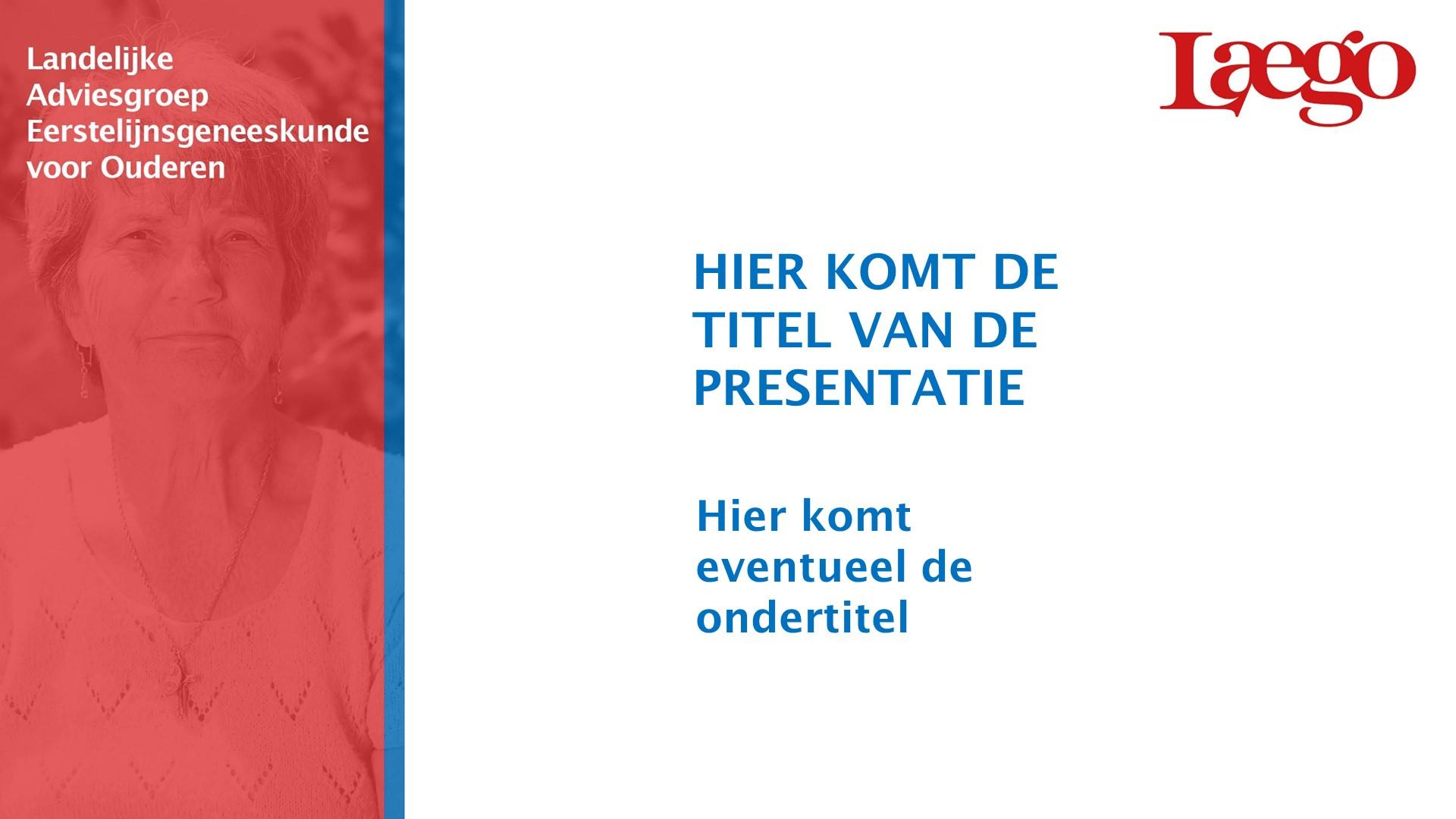 PowerPoint Design ©SchreefStudio